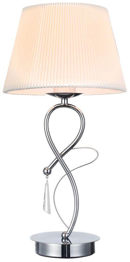 Лампа настольная Omnilux, 1 х E27, 60W. OML-61504-01OML-61504-01
