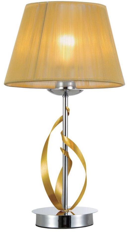 Лампа настольная Omnilux, 1 х E27, 60W. OML-61604-01OML-61604-01