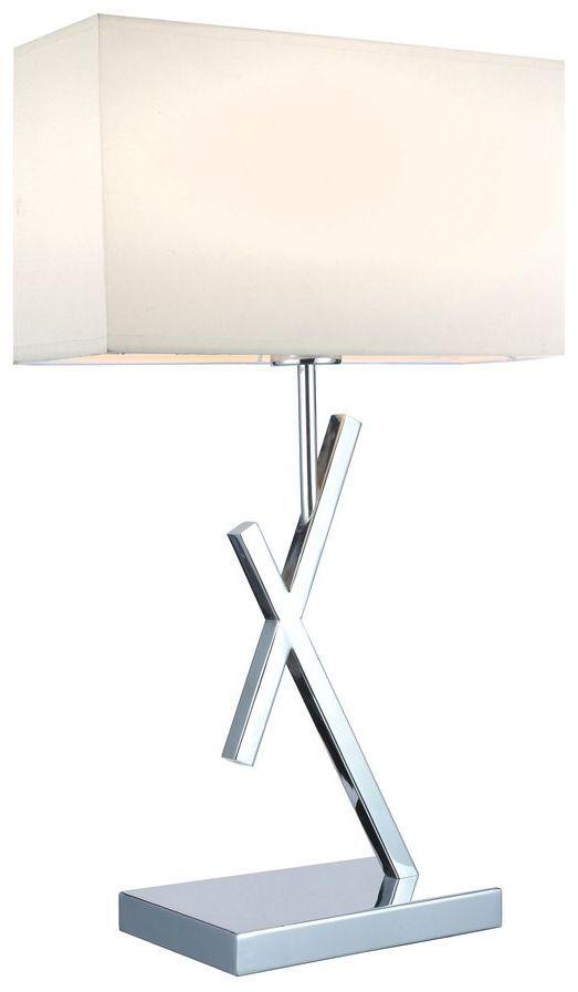 Лампа настольная Omnilux, 1 х E27, 60W. OML-61804-01OML-61804-01