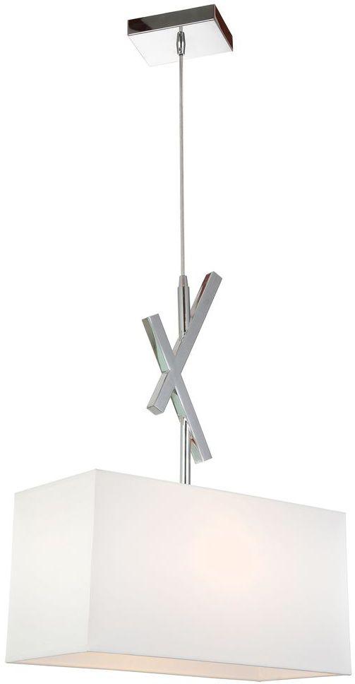 Светильник подвесной Omnilux, 1 х E27, 60W. OML-61806-01OML-61806-01