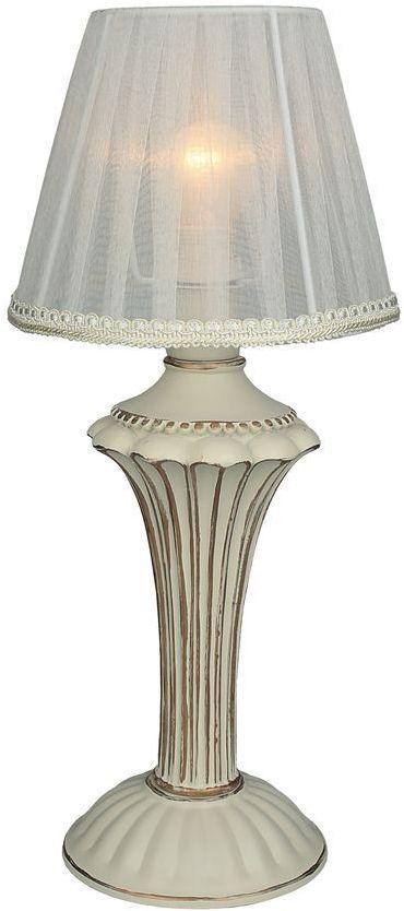 Лампа настольная Omnilux, 1 х E14, 40W. OML-73204-01OML-73204-01