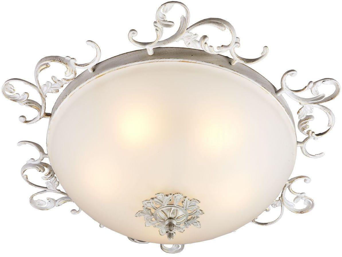 Светильник потолочный Omnilux, 5 х LED, 40W. OML-76517-05OML-76517-05