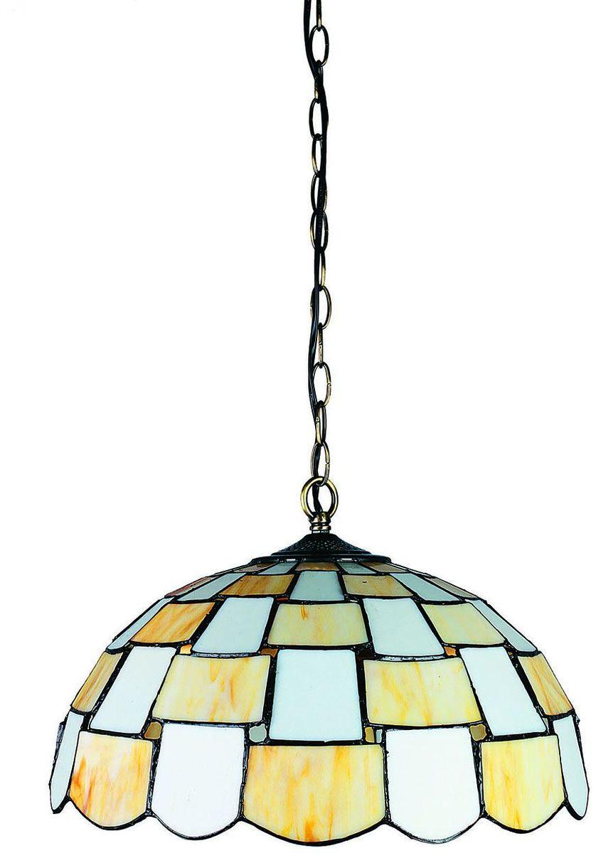 Светильник подвесной Omnilux, 3 х E27, 60W. OML-80103-03OML-80103-03