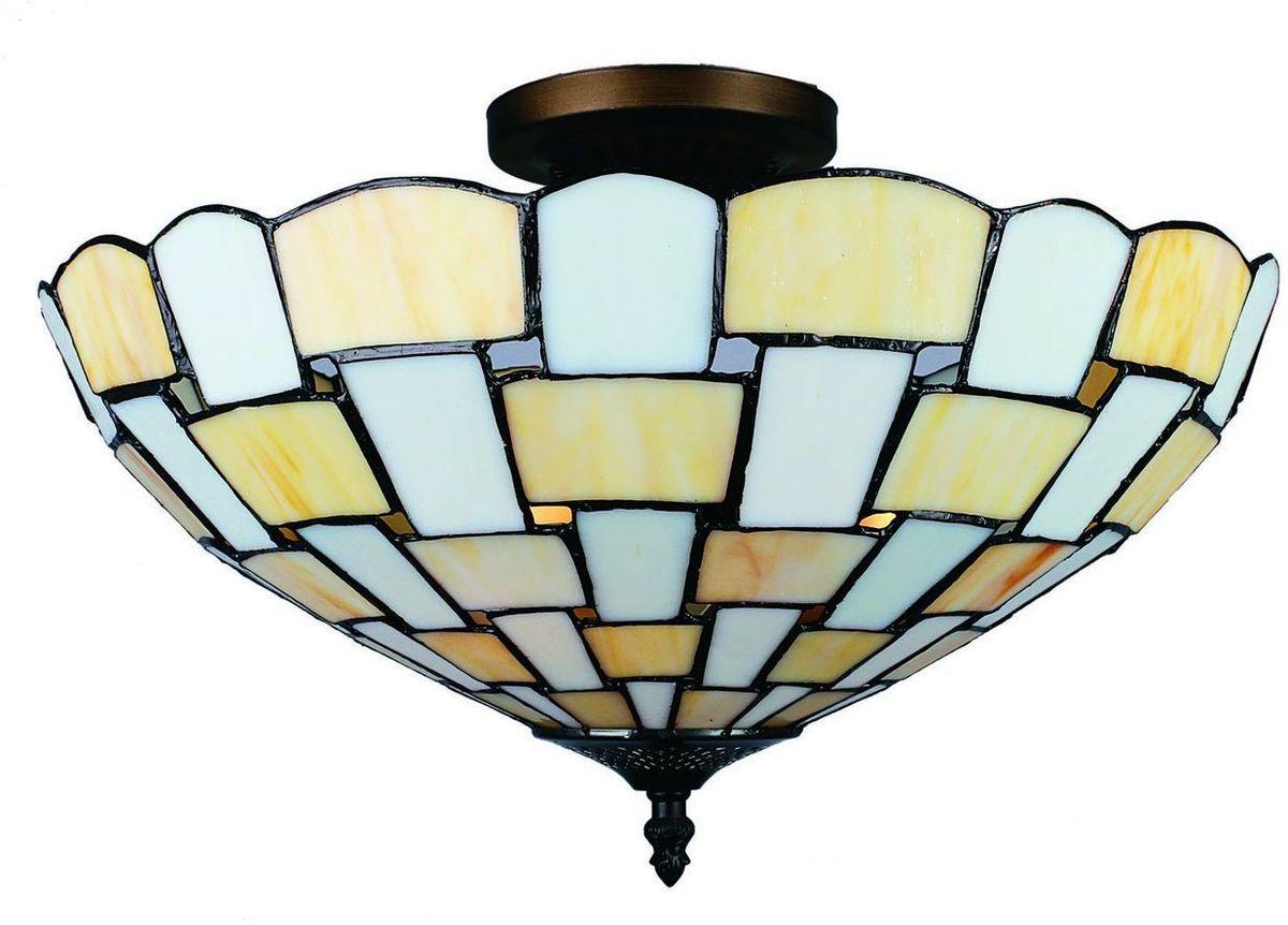 Светильник потолочный Omnilux, 3 х E14, 60W. OML-80107-03OML-80107-03