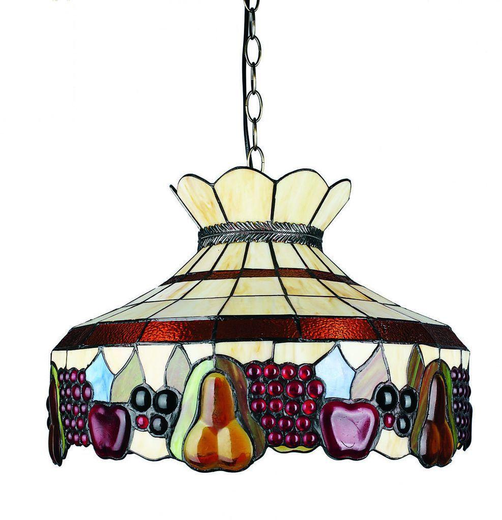 Светильник подвесной Omnilux, 3 х E27, 60W. OML-80313-03OML-80313-03