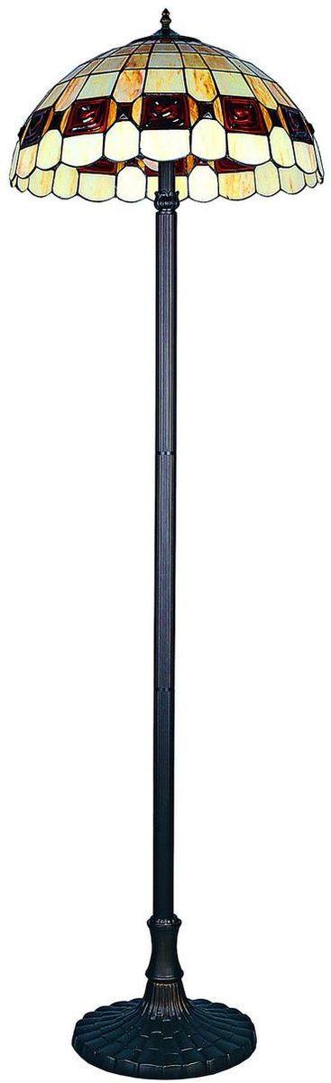 Торшер Omnilux, 3 х E27, 60W. OML-80505-03OML-80505-03