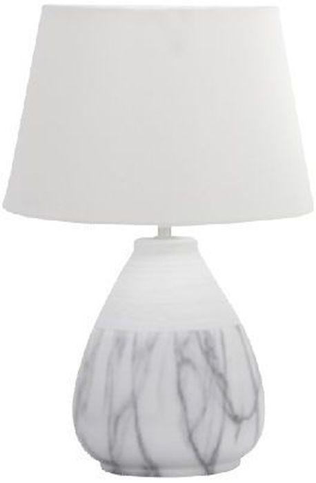 Лампа настольная Omnilux, 1 х E14, 40W. OML-82104-01OML-82104-01
