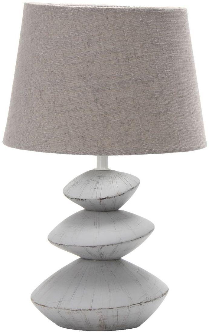 Лампа настольная Omnilux, 1 х E27, 60W. OML-82204-01OML-82204-01