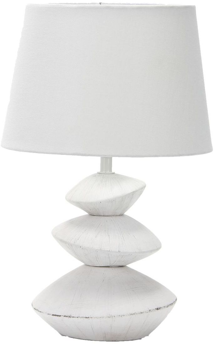 Лампа настольная Omnilux, 1 х E27, 60W. OML-82214-01OML-82214-01