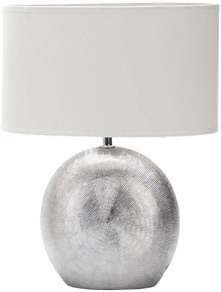 Лампа настольная Omnilux, 1 х E27, 60W. OML-82304-01OML-82304-01