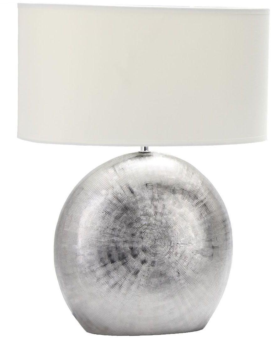 Лампа настольная Omnilux, 1 х E27, 60W. OML-82314-01OML-82314-01