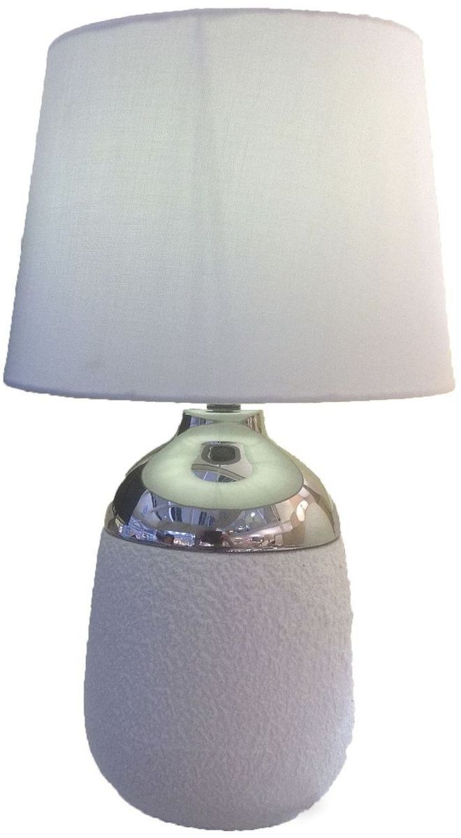 Лампа настольная Omnilux, 1 х E27, 60W. OML-82404-01OML-82404-01