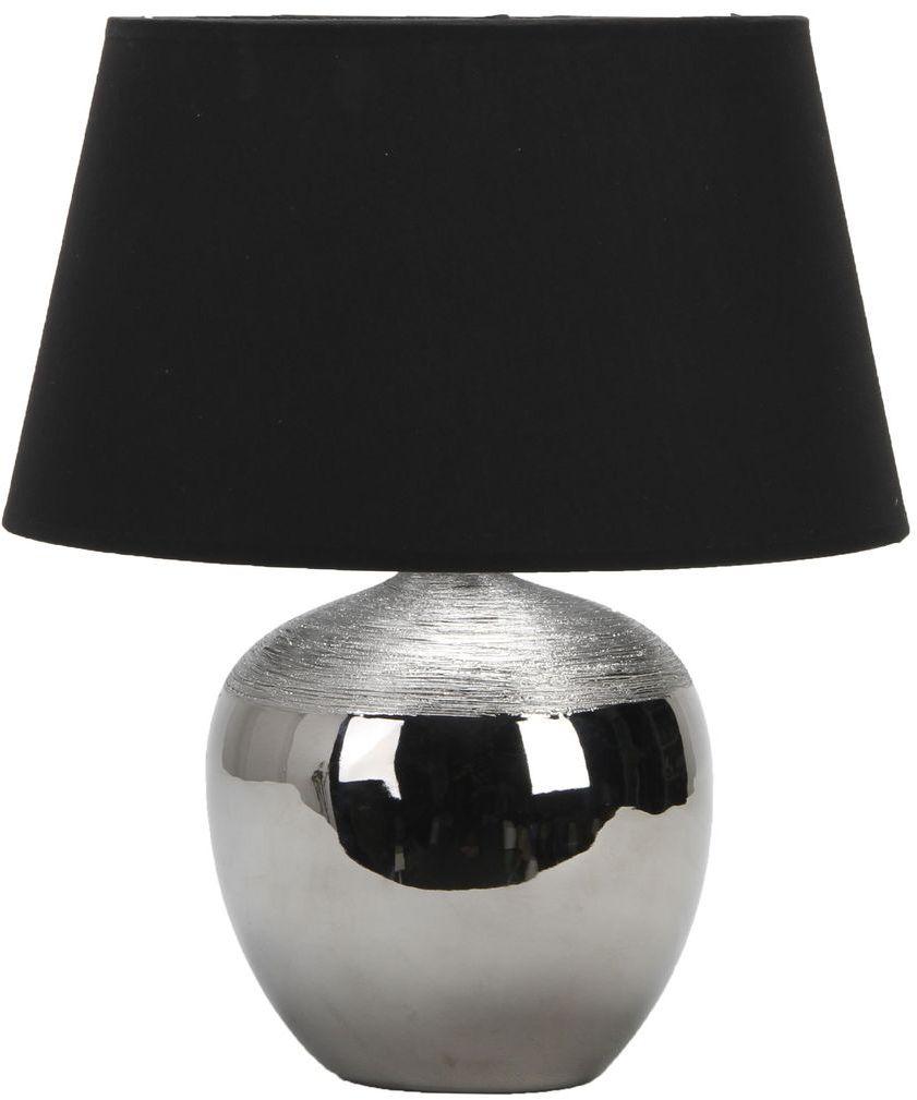Лампа настольная Omnilux, 1 х E27, 60W. OML-82504-01OML-82504-01