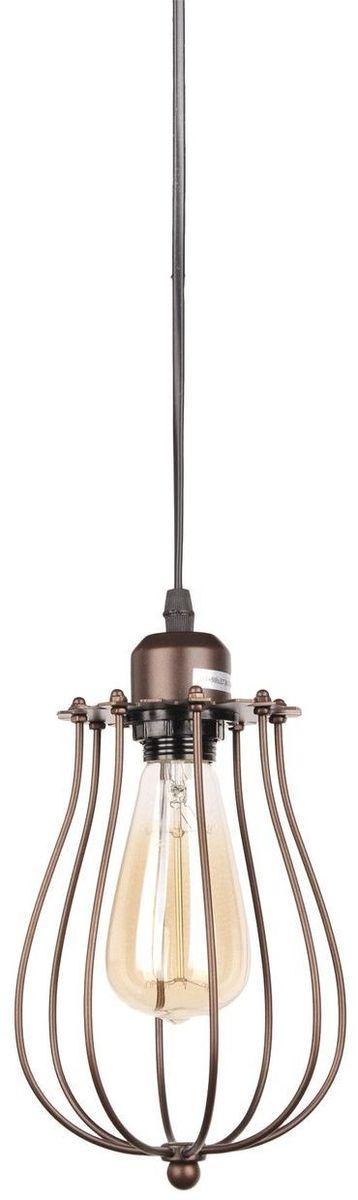 Светильник подвесной Omnilux, 1 х E14, 40W. OML-90006-01OML-90006-01