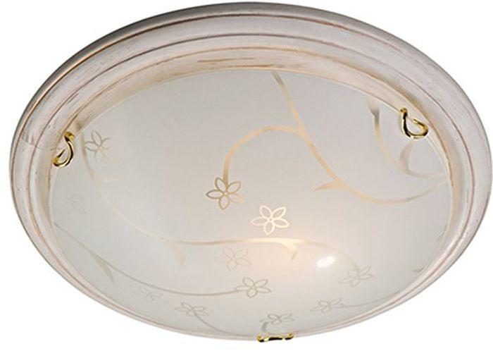 Светильник потолочный Sonex Blanketa Gold, 2 х E27, 60W. 102/K светильник потолочный sonex blanketa 2 х e27 100w 201
