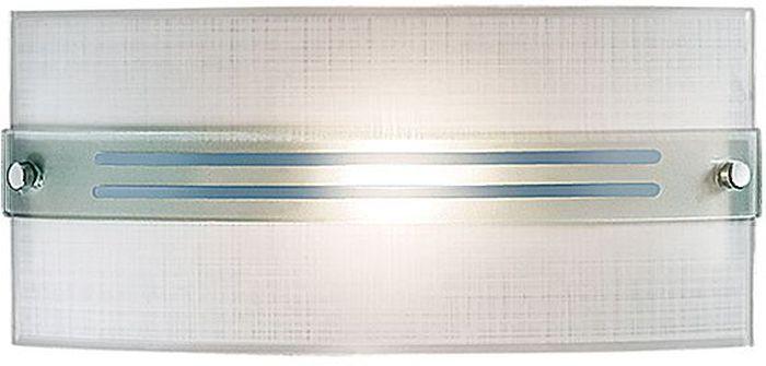 Cветильник настенный Sonex Deco, 1 х E14, 60W. 12231223