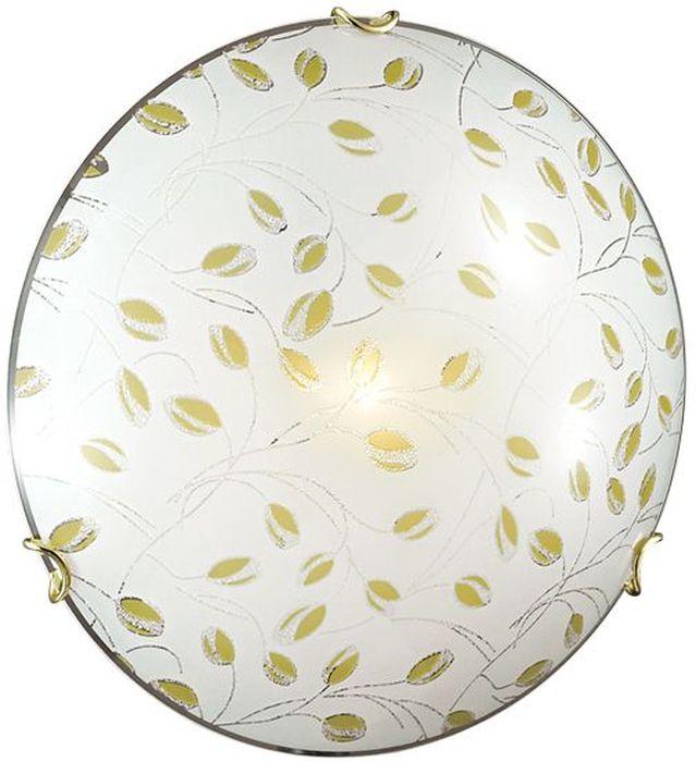 Светильник потолочный Sonex Etra, 2 х E27, 60W. 123/K светильник потолочный sonex kinta 2 х e27 60w 109 k