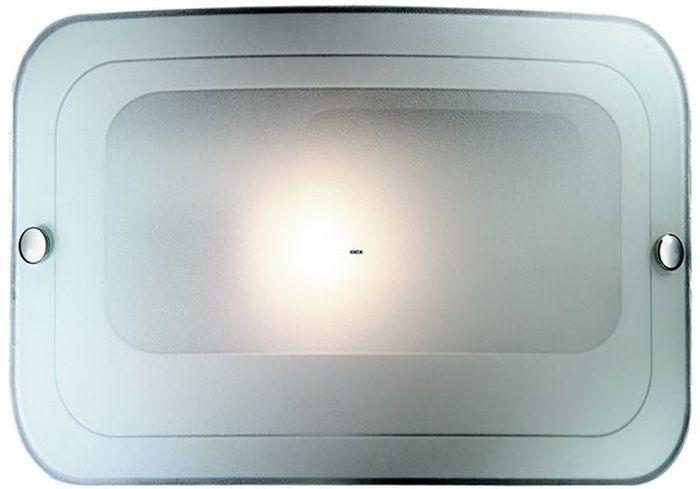 Cветильник настенный Sonex Tivu, 1 х E27, 60W. 12711271