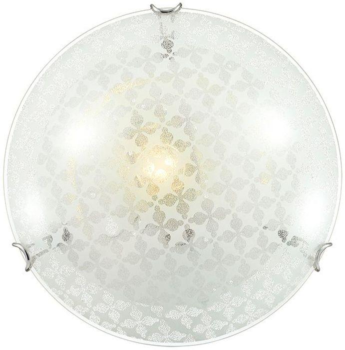 Светильник потолочный Sonex Sali, 2 х E27, 60W. 135/К светильник потолочный sonex rainbow 2 х e27 60w 139 к