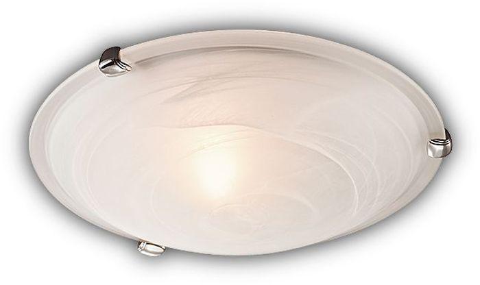 Светильник потолочный Sonex