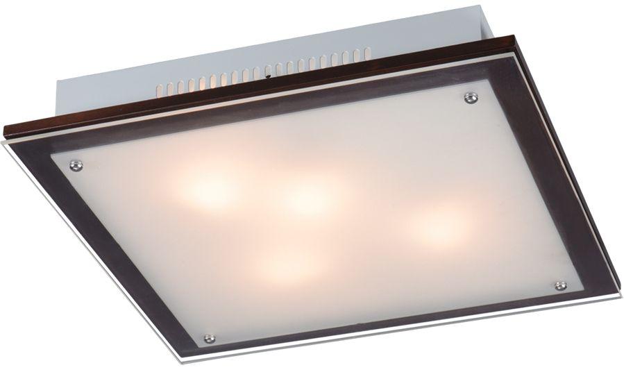 Светильник потолочный Sonex Ferola, 4 х E27, 60W. 4242V4242V