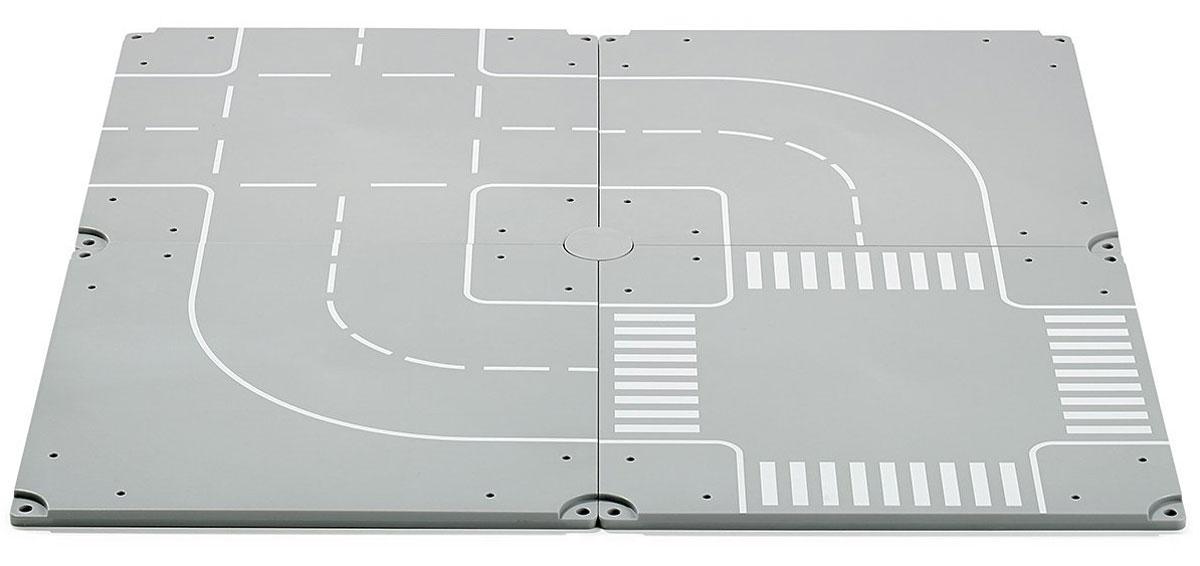 Siku Детали дорожного полотна