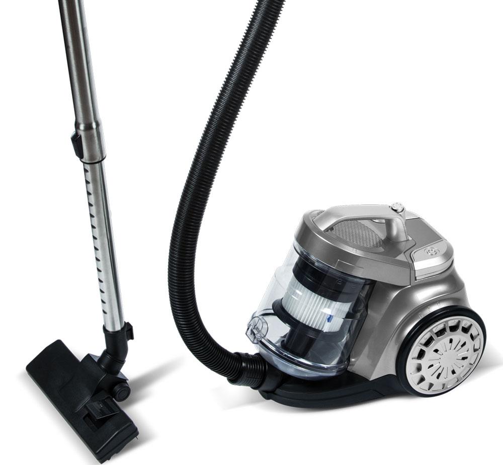 Unit UVC-1810 пылесосCE-0462497Пылесос Unit UVC-1810 - легкость в использовании, надежность, долговечность и высокая производительность. Циклоническая система организации воздушного потока обеспечивает высокую производительность уборки и оптимальные результаты. Простое опорожнение пылесборника и наличие HEPA-фильтра позволяют быстро и без хлопот избавиться от пыли.Как выбрать пылесос. Статья OZON Гид