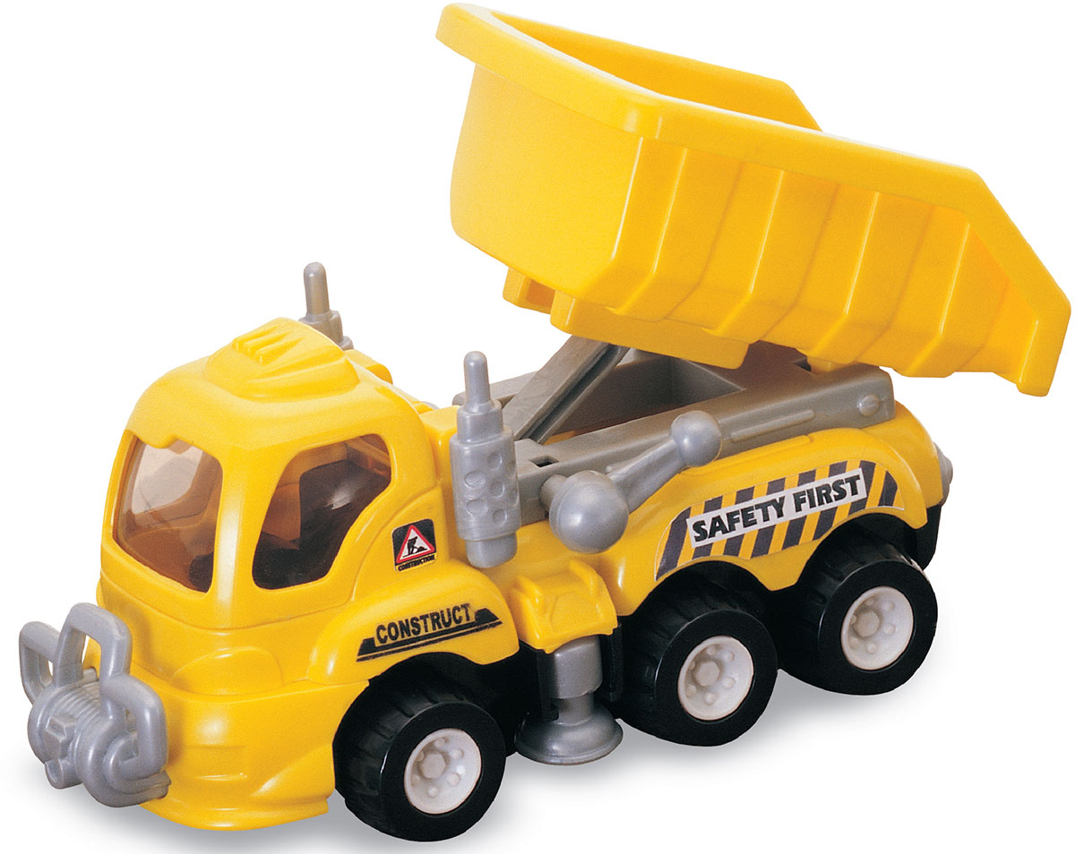 Keenway Самосвал Construction keenway экскаватор construction truck 30319