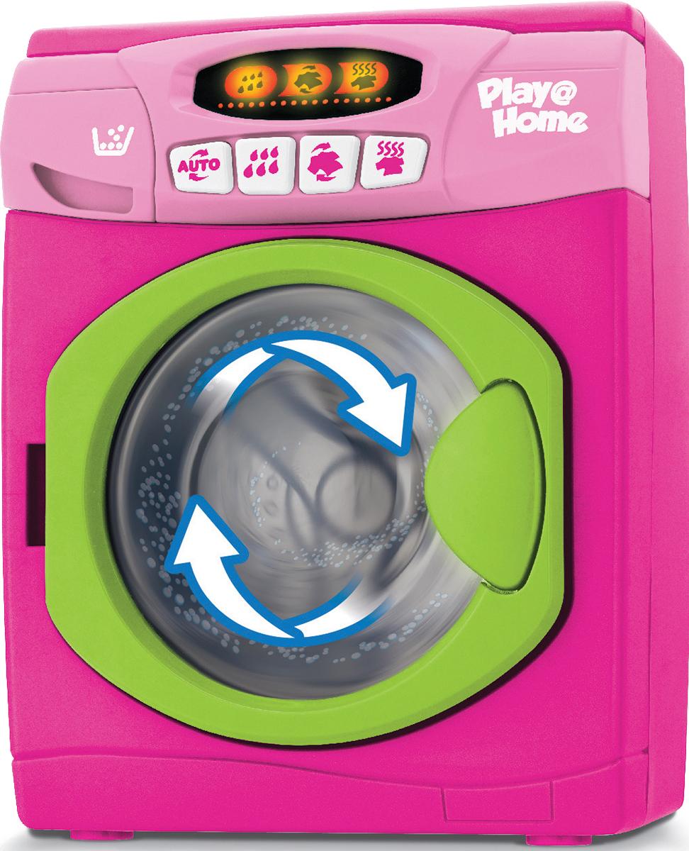 Keenway Стиральная машина детская стиральная машинка с водой купить