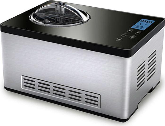 Gemlux GL-ICM507 мороженица - Техника для вечеринок