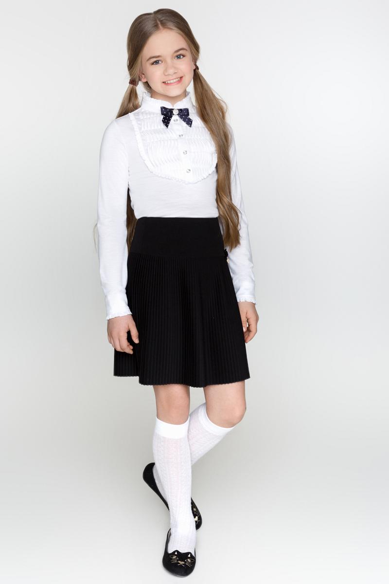 Купить жакет в интернет магазине одежды Lo