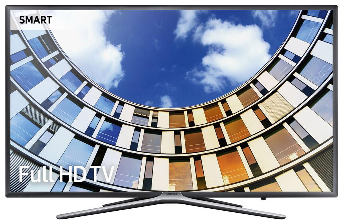 Samsung UE55M5500AUX телевизорUE-55M5500AUX