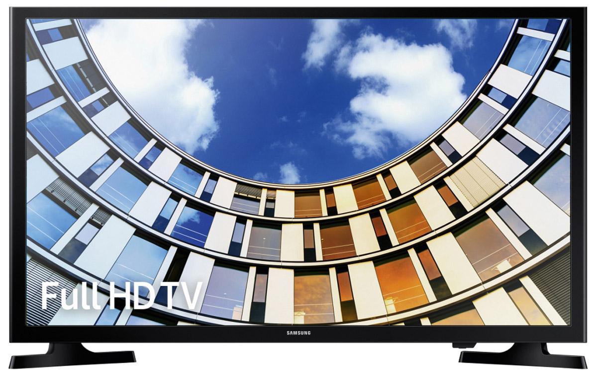 Samsung UE40M5000AUX телевизор телевизор led samsung ue40m5000aux