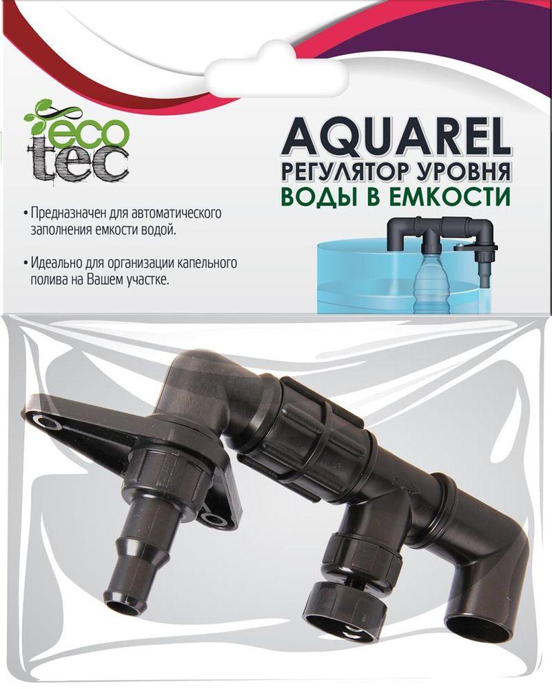 Регулятор уровня воды в емкости Ecotec466542