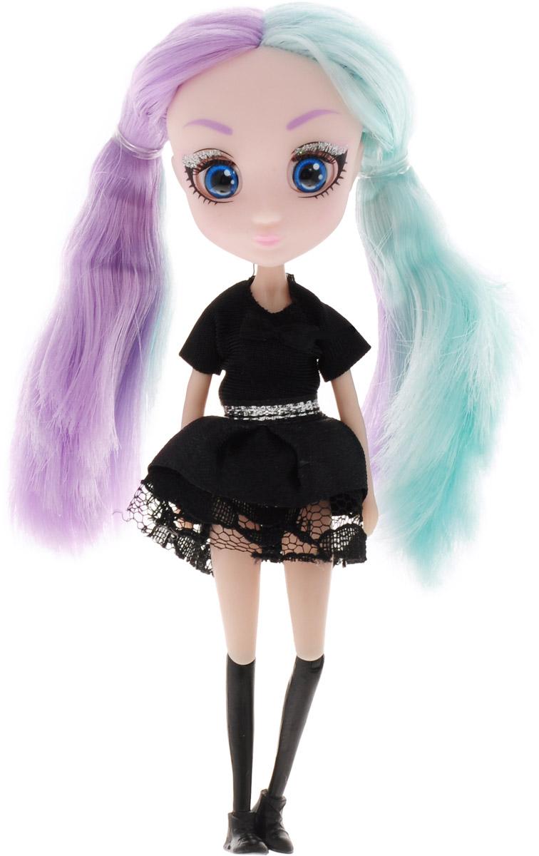 Shibajuku Girls Мини-кукла Йоко