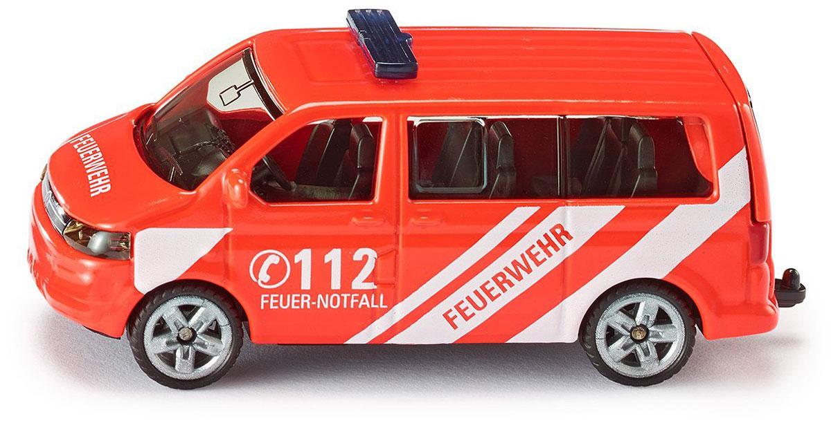 Siku Пожарная машина 1460 siku siku 1422 автомобиль аварийной службы всеобщего германского автомобильного клуба adac