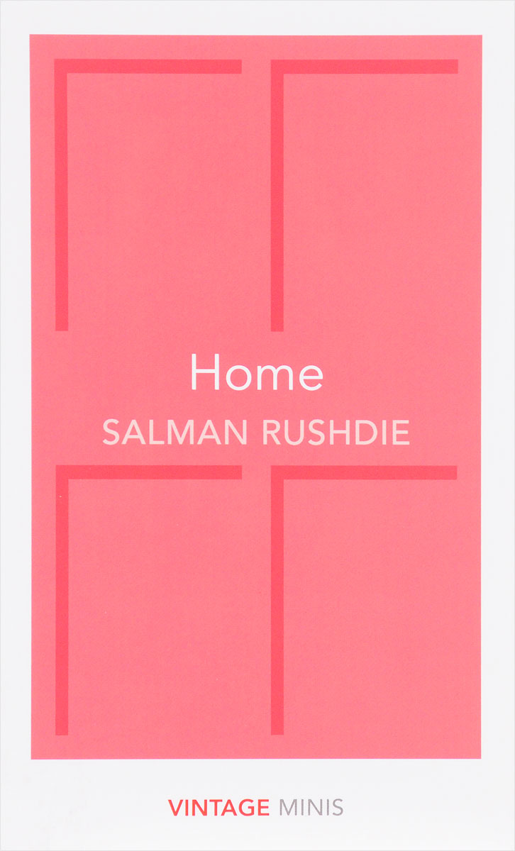Homeland rushdie salman haroun and luka