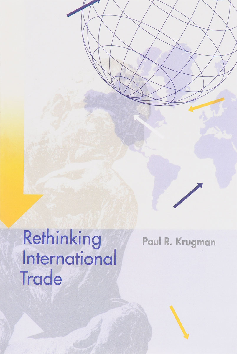 Rethinking International Trade climate change mitigation and carbon trade in kenya