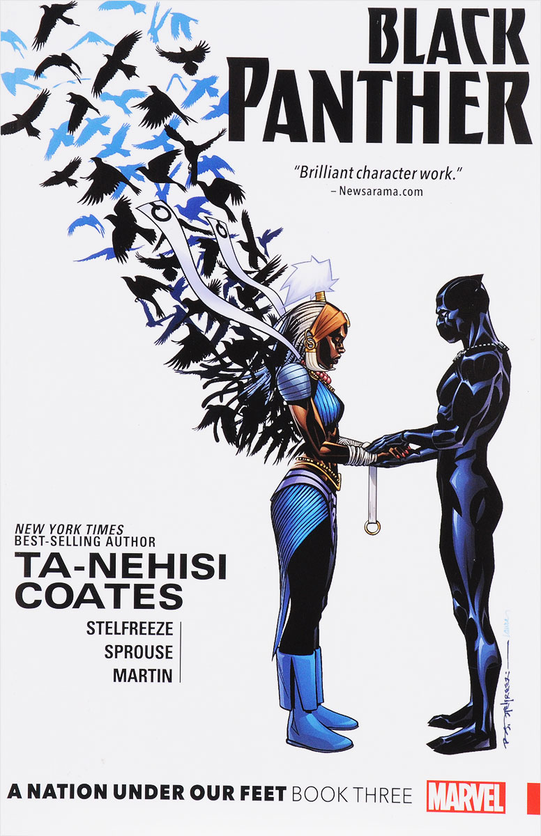 Black Panther: A Nation Under Our Feet: Book 3 kcd1 opening 20 mm 105 type switch 3 feet and become warped board power switch black circular form