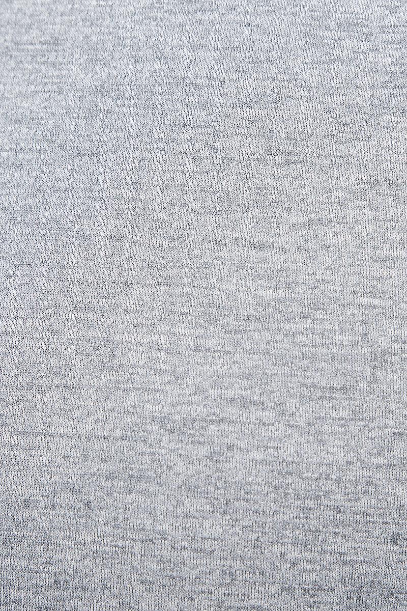 Внеси разнообразие в свои пробежки с майкой от Adidas. Материал майки эффективно отводит излишки влаги. Светоотражающие полосы спереди и сзади сделает вас различимым на дороге в темное время суток.Шов ворота обработан текстильной бейкой.