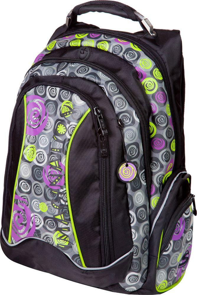 Steiner Рюкзак Imagination steiner рюкзак для 4 11 классов 4 st4 steiner