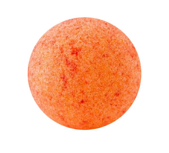 BIO2You Шарик для ванны Грейпфрут, 125 г963139В составе шариков для ванны: масло авокадо – питает кожу, снимает раздражения и стимулирует выработку коллагена, который придает упругость коже и предотвращает ее преждевременное старение. Масло авокадо проникает глубоко в кожу, что делает его незаменимым средством по уходу.