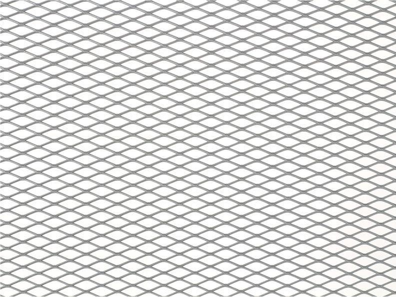 Решетка радиатора декоративная DolleX, 100 х 40 см, ячейки 16 х 6 мм, цвет: серебристыйDKS-016Облицовка радиатора (металлическая сетка декоративная) эффективно защищает элементы моторного отсека, радиатор системы охлаждения и кондиционирования автомобиля от камней, грязи и насекомых. Долговечная и легкомонтируемая. Придает индивидуальность автомобилю. Цвет: серебро. Размер сетки: 100 см х 40 см.Размер ячейки: 16 мм х 6 мм.