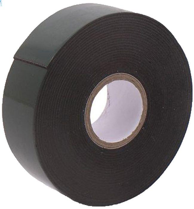 Лента клейкая DolleX, двухсторонняя, на вспененной основе, 3 см х 5 мET-305Благодаря основе из вспененного полиэтилена, лента клейкая DolleX способна оптимально прилегать к поверхностям сложной формы, является лучшим средством для надежного соединения материалов с неровными и шероховатыми поверхностями.Ширина: 3 см.Длина: 5 м.Отличительные особенности:Состав: вспененный EVA. Обладает высокой адгезией.