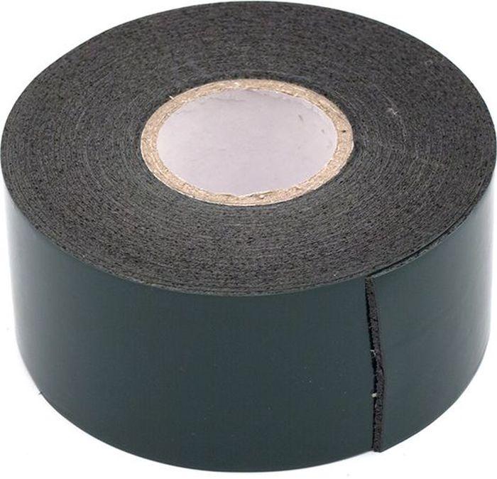 Лента клейкая DolleX, двухсторонняя, на вспененной основе, 40 мм х 5 мET-405Двусторонняя лента DolleX состоит из двух клеевых слоев, несущей основы из пеноматериала и защитного слоя. Основа из вспененного материала придаетленте способность принимать форму поверхности, заполняя ее неровности, и делает ленту идеальным средством для соединения материалов с шероховатыми и неровными поверхностями. Клеевые соединения, полученные с помощью этих лент, обладают шумоизоляционными и демпфирующими свойствами, отлично противостоят вибрационным и ударным нагрузкам. Изделие водостойкое и прекрасно подходит для применения в ванных комнатах.Применение:Строительные работы:- крепление плинтусов;- крепление пластиковых бордюров.Монтажные работы:- монтаж металлических и пластиковых конструкций;- изготовление рекламных материалов, декораций.Ремонт автомобилей:- монтаж зеркал;- монтаж функциональных накладок, молдингов.В быту:- упаковка подарков;- монтаж мебельных зеркал;- крепление небольших предметов (крючки, рамки, плакаты и так далее).Габариты (Д х Ш х В): 9 x 9 x 4 см.Ширина: 40 мм.Длина: 5 м.