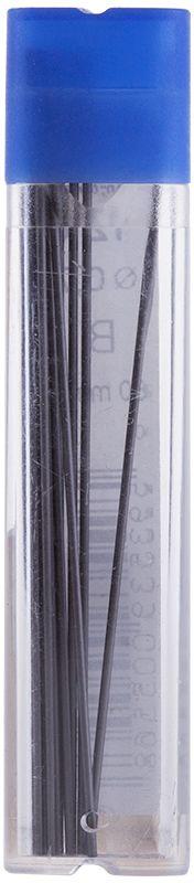 Koh-I-Noor Грифель для механического карандаша 0,5 мм твердость HB 12 шт41520HB005PKRUЗапасные грифели для механических карандашей. Грифели подходит как для чертежных, так идля оформительских работ. Возможно использовать с любым механическим карандашом.Уважаемые клиенты! Обращаем ваше внимание на то, что упаковка может иметь несколько видов дизайна.Поставка осуществляется в зависимости от наличия на складе.