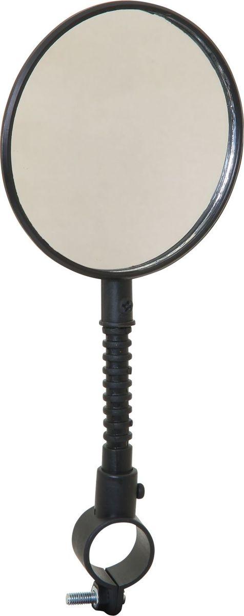Зеркало заднего вида STG JY-3, велосипедное дальнобойщики 3 камеру заднего вида