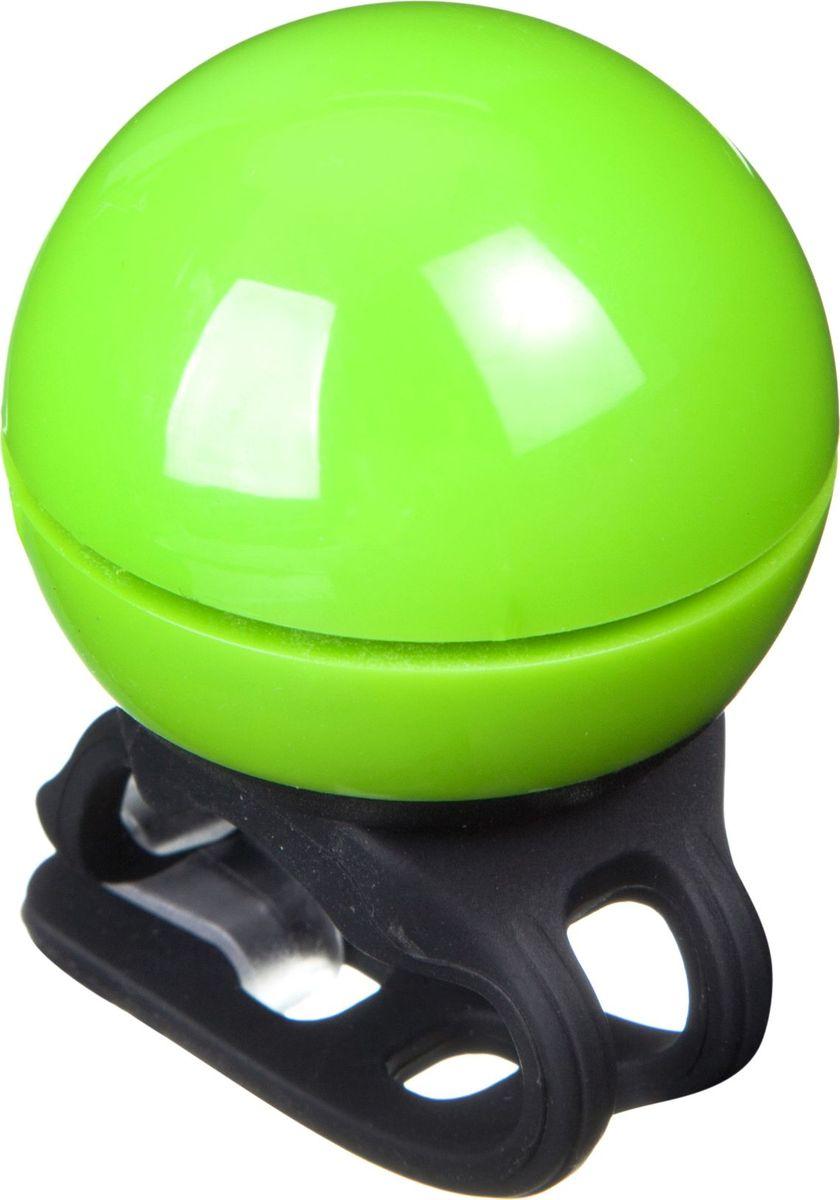 Звонок велосипедный Xing Cheng XC-149, водонепроницаемыйХ82733Электронный сигнал предупредит пешеходов и других велосипедистов о вашем приближении, а также обеспечит безопасность вашего движения. Сигнал предназначен для крепления на руль.