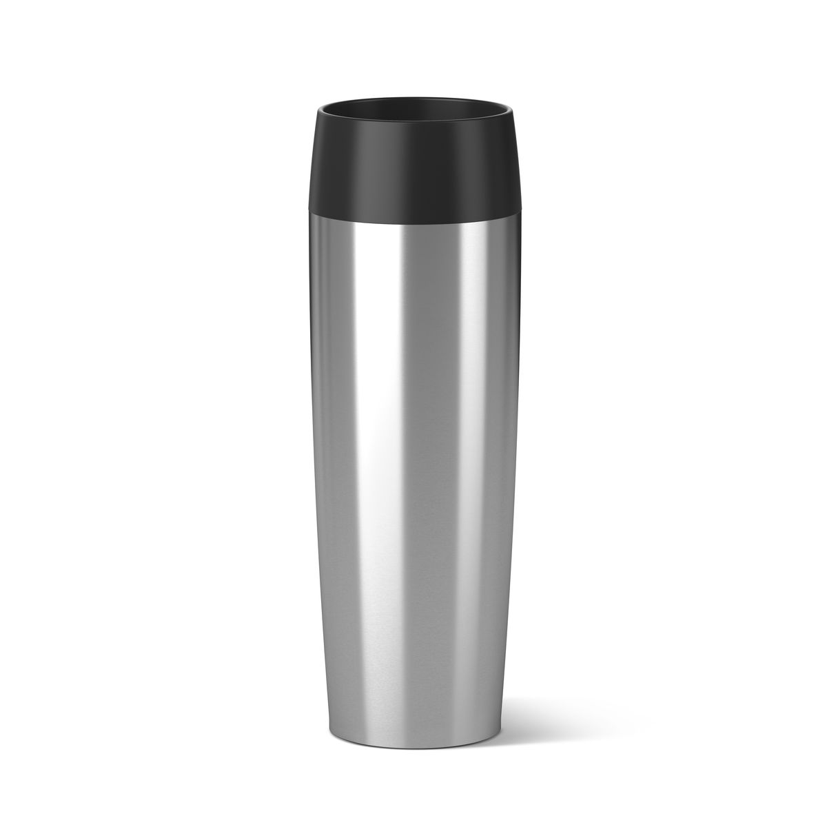 Термокружка Emsa Travel Mug Grande, 500 мл. 515614 emsa travel mug fun 514178