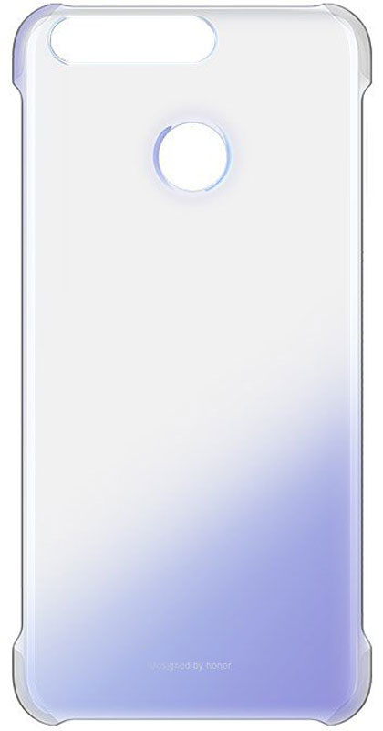 цена на Huawei чехол для Honor 8 Pro, Transparent